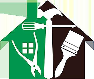 Строительно-монтажные и ремонтно-отделочные работы в Днепре